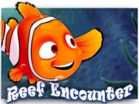 Reef Encounter Spielautomat