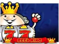 Reel King Spielautomat
