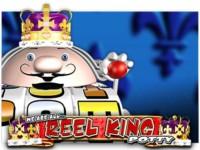 Reel King Potty Spielautomat