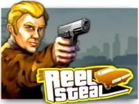 Reel Steal Spielautomat