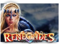 Renegades Spielautomat