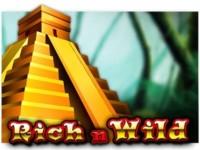 Rich N Wild Spielautomat