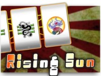 Rising Sun Spielautomat