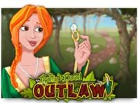 Robin Hood Outlaw Spielautomat