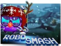 Robo Smash Spielautomat