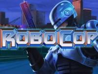 RoboCop Spielautomat