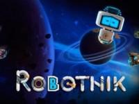 Robotnik Spielautomat