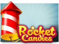 Rocket Candies Spielautomat