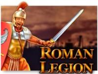 Roman Legion Spielautomat