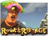 Rook's Revenge Spielautomat