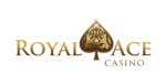 Royal Ace