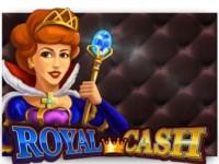 Royal Cash Spielautomat