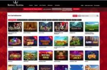 10 Free Spins für Starburst + 100 € Casino-Willkommensbonus