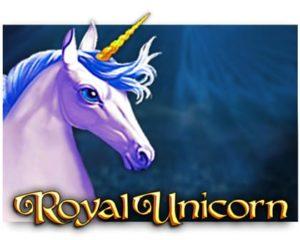 Royal Unicorn Casino Spiel freispiel