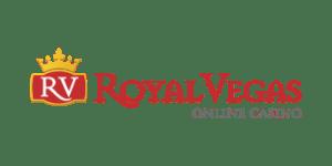 Royal Vegas im Test