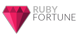 Ruby Fortune im Test