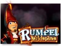 Rumpel WildSpins Spielautomat