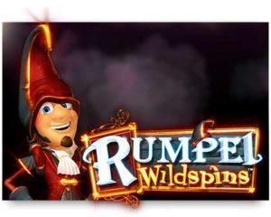 Rumpel WildSpins Videoslot kostenlos spielen
