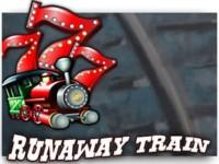 Runaway Train Spielautomat