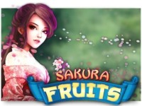 Sakura Fruits Spielautomat