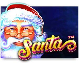 Santa Casinospiel freispiel