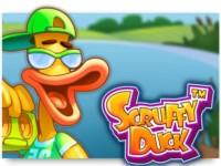 Scruffy Duck Spielautomat
