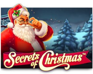 Secret of Christmas Videoslot kostenlos