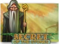 Secret of the Stones Spielautomat