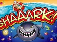 Shaaark! Super Bet Spielautomat