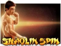Shaolin Spielautomat