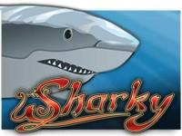 Sharky Spielautomat