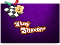 Sharp shooter Spielautomat