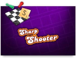 Sharp shooter Casino Spiel kostenlos spielen