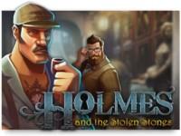 Sherlock Spielautomat