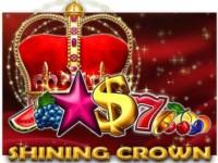 Shining Crown Spielautomat