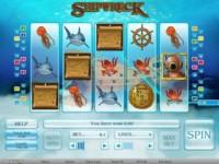 Shipwreck Spielautomat