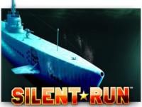 Silent Run Spielautomat