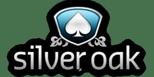 Silver Oak im Test