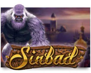 Sinbad Casinospiel ohne Anmeldung