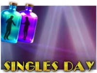 Singles Day Spielautomat