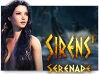Sirens Serenade Spielautomat