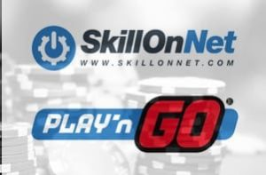 SkillonNet mit Playn'Go