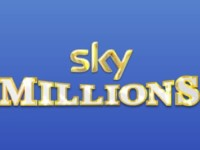 Sky Millions Spielautomat