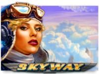 Sky Way Spielautomat