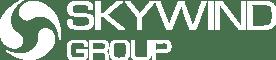 Skywind  Casino Spiele