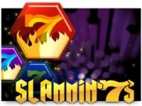 Slammin'7s Spielautomat