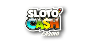 SlotoCash im Test