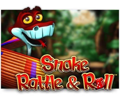 Snake Rattle & Roll™ Casino Spiel ohne Anmeldung