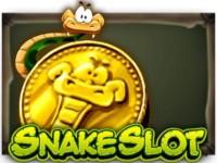 Snake Slot Spielautomat