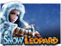 Snow Leopard Spielautomat